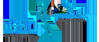 logo Ghisonaccia