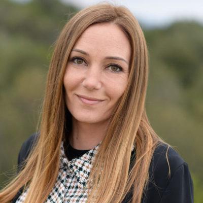 18 - Gambotti Jessica - secrétaire