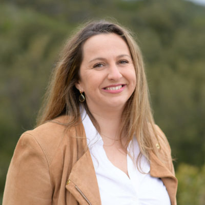 8 - Cristofari Marie Felicia - Conseillère financière